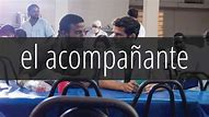 Image result for ackmpañanta