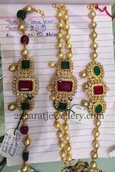 Bajubandh Designs In Silver Bajubandh Designs 16 To 22 Gms Jewellery Designs