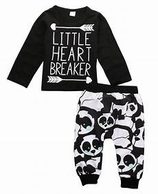 panda clothes for aliexpress buy 2016 new autumn fashion baby
