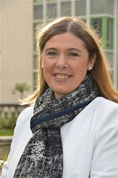 Anne Peyroche Named Cnrs Chief Research Officer Cnrs Web