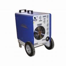 mosebach bk1 di portable electric bed bug heater