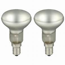 Small Dc Light Bulbs Ge Small Edison Screw Cap E14 40w Halogen Reflector Spot