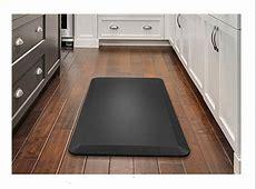 China manufacture Kitchen cupboard mat foam, decorative kitchen floor mats, kitchen floor mats