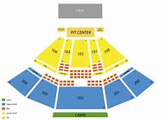 Susquehanna Bank Center Camden Nj 3d Seating Chart Bb Amp T Pavilion Seating Chart Amp Events In Camden Nj