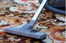 come lavare tappeto come lavare un tappeto persiano e gli errori da non fare