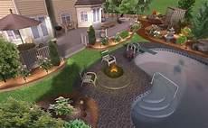 Home Landscape Design Software Reviews Free Landscape Design Software Reviews Residential