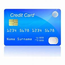 Credit Card Images Free Download Credit Card Free Vector 4vector