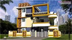 1st Floor Home Design Indian First Floor House Design See Description Youtube