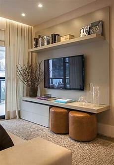 design ideas for small living rooms 25 best small living room decor and design ideas for 2020