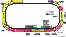 Ims Seating Chart Indianapolis Motor Speedway Seating Chart Indianapolis