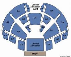 Tabernacle Seating Chart General Admission Georgia Concert Tickets Seating Chart Center Stage