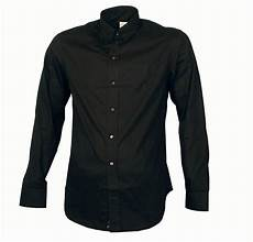 black sleeve shirt armani collezioni black sleeve shirt shirts from