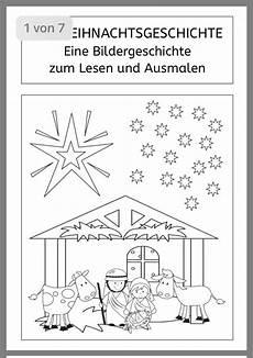 vorschule weihnachten bild magdalena lassek auf