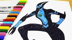 malvorlagen lego friends ultimate kinder zeichnen und