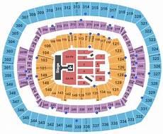 Metlife Virtual Seating Chart Metlife Stadium Tickets And Metlife Stadium Seating Charts
