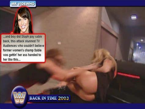 Webcams Of Drunk Naked Women