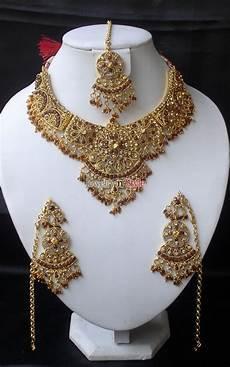 clothes jewelry theglamouraidecoration fashion jewelry websites