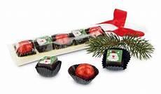 weihnachtsgeschenke f 252 r mitarbeiter bis 5 15 sch 246 ne