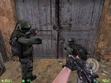 Clean Time Counter Download Counter Strike 1 6 Original Game Download Free Pc Full