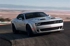 2019 Chrysler Vehicles by 2019 New And Future Chrysler And Dodge Automobile