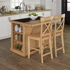kitchen island styles home styles nantucket maple kitchen island with seating