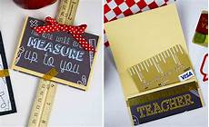 Make Your Own Business Gift Cards 20 Ways To Make Your Own Gift Card Holders Gcg