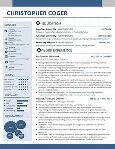 Uk Resume Example Cv Layout Examples Reed Co Uk