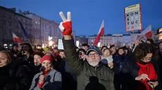corte suprema europea polonia por qu 233 la corte suprema advirti 243 que el pa 237 s