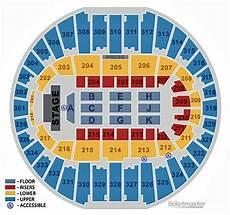 Veterans Memorial Seating Chart Arizona Veterans Memorial Coliseum Seating Chart