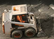 Construction Equipment Operators Occupational Outlook