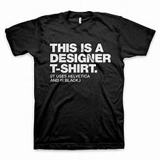 Best Statement Shirt Designs How To Choose Your T Shirt Design Examples On A 0 Budget