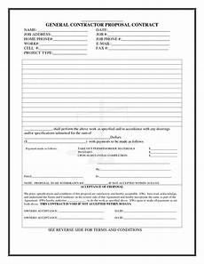 Construction Proposal Template Free Pay For Exclusive Essay Format For Proposals