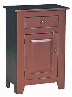 small jelly cabinet with drawer stock furniture