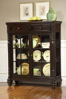 small curio cabinet d2370259 curio cabinets fowhand