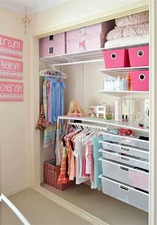 Cute Wardrobe Design Small Reach In Closet Organization Ideas The Happy Housie