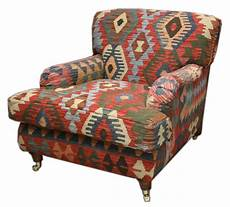 Jute Sofa Png Image by Kilim Istanbul Armchair Armchair Furniture Furniture