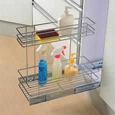 kitchen sink organizer cabinet organizers