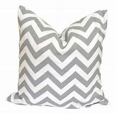 Yellow Accent Pillows For Sofa Png Image by Gray White Outdoor Chevron Grey Pillow Covers Grey