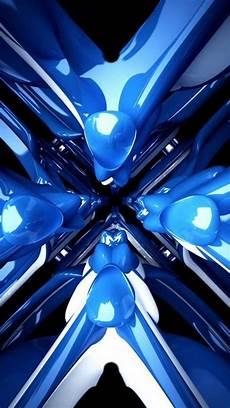 broken blue iphone wallpaper 50 iphone 6 wallpapers 750x1334 for free