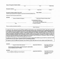 What Does A Letter Of Intent Look Like Free 7 Sample National Letter Of Intent In Pdf Ms Word