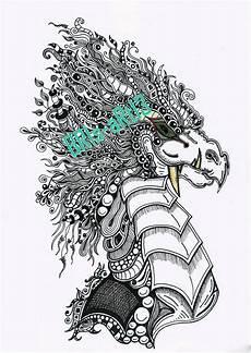 Ausmalbilder Drachen Erwachsene Drachen Ausmalbilder Erwachsene Kinder Ausmalbilder