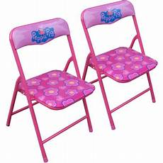 Pig Sofa Seat 3d Image by Peppa Pig Folding Chair Walmart