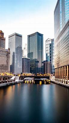 iphone wallpapers of buildings chicago iphone wallpaper iphone wallpapers