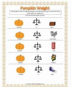 Pumpkin Weight Chart Pumpkin Weight Comparison Theme Pumpkins Pinterest