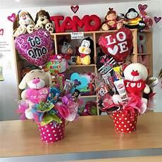 regalos 14 de febrero diferentes opciones para regalar este 14 de febrero