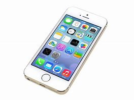 Image result for iPhone 5S White