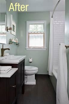 bathroom hardwood flooring ideas 51 idea bathroom ideas wood floors