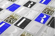 Charles Smith Design Artnote App Charlie Smith Design