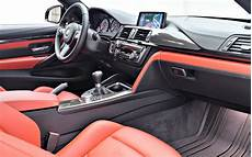 2015 Bmw M4 For Sale In Norwell Ma 333731 Mclaren Boston
