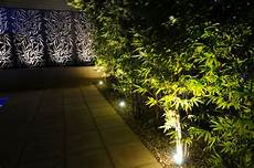 Plant Wall Lighting Outdoor Lighting Design Amp Ideas Led Outdoor Bring Your